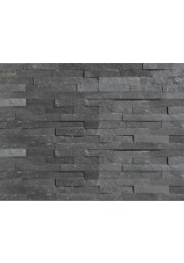 Stones GREY kamień naturalny  (12szt.=0.42m2)