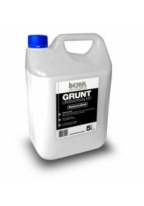 Incana GRUNT Uniwersalny - Koncentrat (5 l)