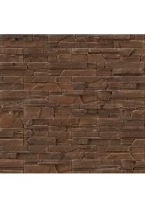 Incana Montana (Copper) 35x10cm (10szt.=0,38m2)