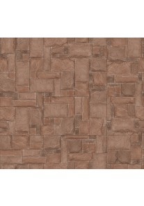Incana Nevada (Brown) (15-20szt.=0,5m2)