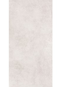 Cerrad LUKKA Bianco 40x80