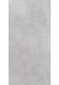 Cerrad LUKKA Gris 40x80