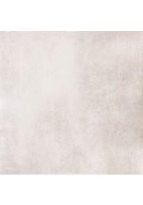Cerrad LUKKA Bianco 80x80