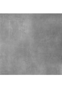 Cerrad LUKKA Grafit 80x80