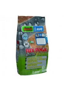 Mapei Flex Fuga N.170   5 kg
