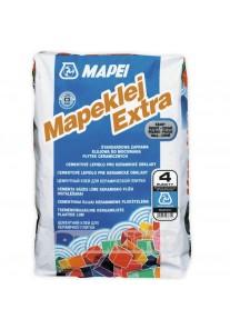 Mapei Mapeklej Extra  25 kg