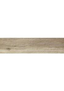 Korzilius Modern Ipe Brown 89,8x22,3