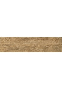 Korzilius Modern Oak Brown 89,8x22,3