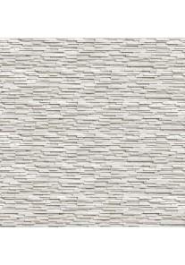 Incana Moderno (Arctic) Decor 40x10x1,5cm (13szt.=0,5m2)