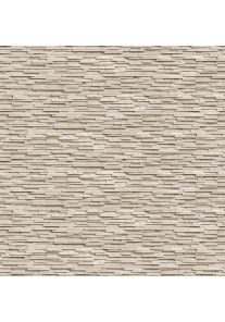 Incana Moderno (Frost) Decor 40x10x1,5cm (12szt.=0,45m2)