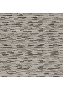 Incana Moderno (Industrial) Decor 40x10x1,5cm (13szt.=0,5m2)