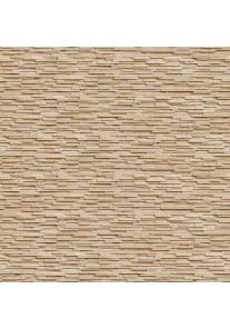 Incana Moderno (Latte) Decor 40x10x1,5cm (13szt.=0,5m2)