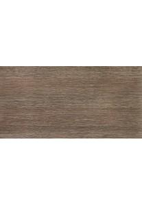 Tubądzin BILOBA brown 30,8x60,8