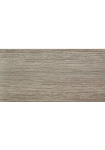 Tubądzin BILOBA grey 30,8x60,8