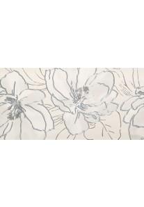 Tubądzin ASHEN 2 dekor ścienny 29,8x59,8