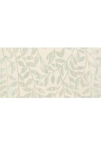 Tubądzin EGZOTICA 1 dekor ścienny 29,8x59,8