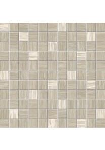 Tubądzin Mozaika ścienna Egzotica 1 30x30