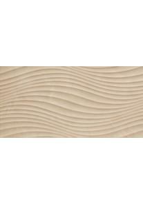 Tubądzin Płytka ścienna Gobi beige desert 30,8x60,8