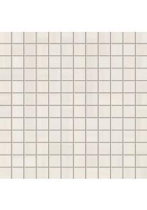 Tubądzin ASHEN 1 mozaika ścienna 29,8x29,8