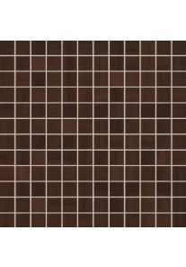 Tubądzin ASHEN 3 mozaika ścienna 29,8x29,8