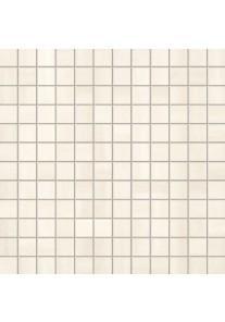 Tubądzin ASHEN 4 mozaika ścienna 29,8x29,8