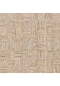 Tubądzin BILOBA beige mozaika ścienna 32,4x32,4