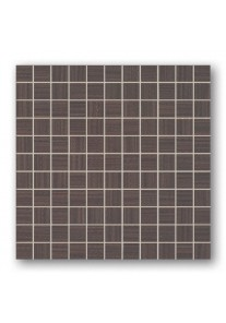 Tubądzin Mozaika ścienna Inverno 1 30x30