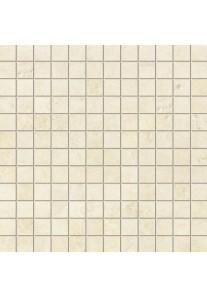 Tubądzin LAVISH beige mozaika ścienna 29,8x29,8