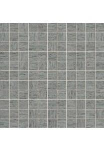 Tubądzin MODERN SQUARE 1 mozaika ścienna 29,8x29,8