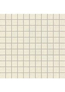 Tubądzin MODERN SQUARE 2 mozaika ścienna 29,8x29,8