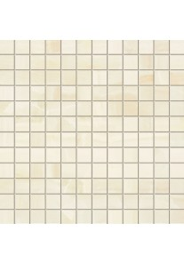 Tubądzin ONIS mozaika ścienna 29,8x29,8 G1