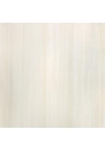 Tubądzin ASHEN R.4 44,8x44,8