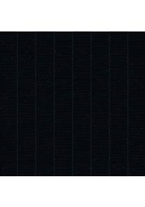 Tubądzin COLL grey 44,8x44,8