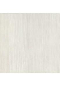 Tubądzin EGZOTICA R.2 44,8x44,8