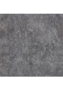 Tubądzin Płytka podłogowa Finezza R.1 44,8x44,8