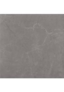 Tubądzin Płytka podłogowa Gobi grey 45x45