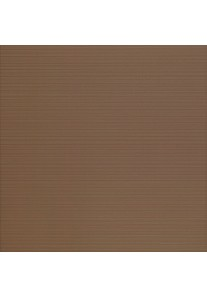 Tubądzin MAXIMA brown 45x45