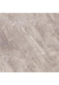 Tubądzin OBSYDIAN grey 44,8x44,8