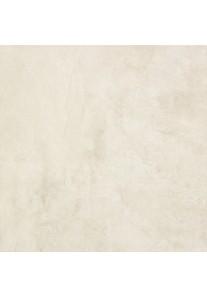 Tubądzin PALACIO beige 44,8x44,8