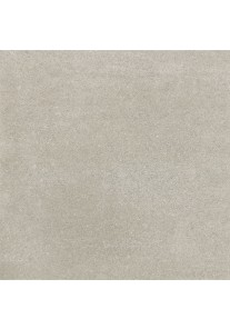 Tubądzin TIMBRE grey 44,8x44,8 G1