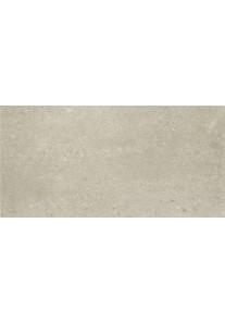 Tubądzin TIMBRE cement 29,8x59,8 G1