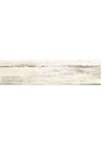 Tubądzin TIMBRE wood 14,8x59,8 G1