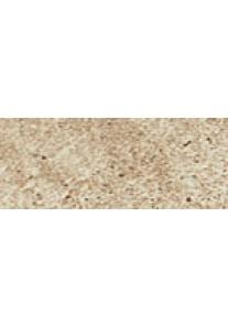 Tubądzin Korzilius Płytka elewacyjna Beige MODERN STONE 25x6,2 (25x25/4)