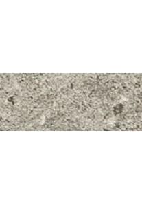 Tubądzin Korzilius Płytka elewacyjna Grey MODERN STONE 25x6,2 (25x25/4)