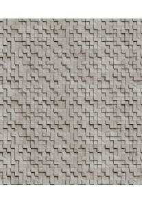 Incana Qubo (Industrial) Decor 36,5x10cm (10szt.=0,37m2)