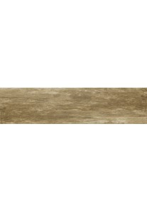 Korzilius Rustic Maple Brown 89,8x22,3