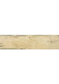Korzilius Rustic Pine Gold 89,8x22,3