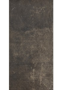 Paradyż SCANDIANO Brown 30x60