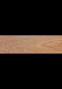 Cerrad SETIM Honey 17,5x60