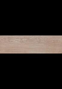 Cerrad SETIM Mist 17,5x60